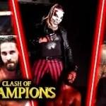 Certified Y: nulla di eccezionale – Clash of Champions 2019