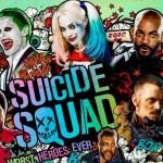 WWE: Ufficiale John Cena entra nel cast di Suicide Squad