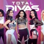 WWE: Cambia il giorno della Premiere di Total Divas