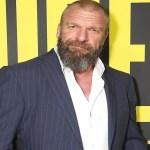 WWE: Superstar di NXT critica Triple H e Vince McMahon