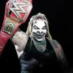 WWE: Cancellato un importante feud per Bray Wyatt
