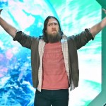 WWE: Daniel Bryan cambierà look molto presto?
