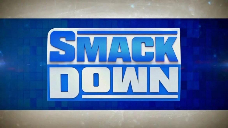 """WWE: Svelate le ultime due Superstar femminili del """"Team Smackdown"""" *SPOILER*"""