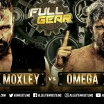 AEW: Tony Khan commenta il match tra Kenny Omega e Jon Moxley