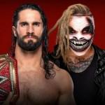 WWE SPOILER HELL IN A CELL: Dettagli sul Main Event