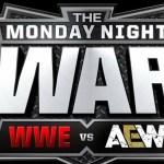 """WWE: La """"guerra"""" dei nomi con la AEW"""