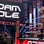WWE SPOILER: Come è andato il match tra Adam Cole e Finn Balor?