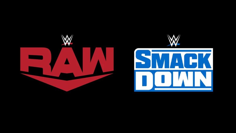 WWE: Quale roster potrebbe beneficiare di più del Draft 2020?