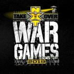 WWE: Risultati NXT TakeOver: War Games 2019
