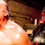 Certified Y: 5 storie WWE mai andate in onda