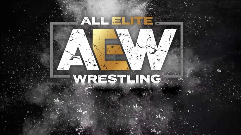 AEW: Ecco quale doveva essere il nome della compagnia