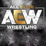 AEW: TAZ ha firmato un importante contratto con la AEW