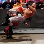 WWE: Faida in arrivo per Andrade e Humberto Carrillo?