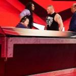WWE: Problemi per Dio Maddin?