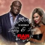 Report: WWE Raw 30-12-2019
