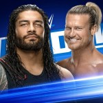 Report: Friday Night SmackDown 06-12-2019