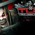 Report: WWE TLC 2019