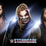 WWE: Risultati Starrcade 2019