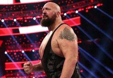 WWE vs. AEW: L'addio di Big Show è dovuto ad una questione economica