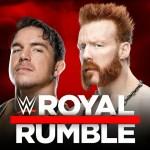 WWE: Rilasciate le quote per Sheamus vs Shorty G