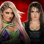 WWE SPOILER: Ecco tutte le partecipanti del Royal Rumble match femminile