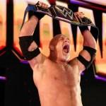 WWE: Anche Jeff Hardy e Daniel Bryan in lizza per lottare contro Goldberg *RUMOR*