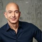 Jeff Bezos di Amazon vuole acquistare i diritti dei PPV WWE