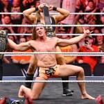 WWE: Undisputed Era vs Broserweights, chi avrà vinto? *SPOILER*