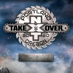 WWE SPOILER: L'Undisputed Era commenta NXT TakeOver: Portland
