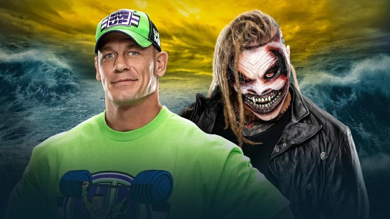 WWE: Shane McMahon ricorda la creazione del Firefly Fun House Match
