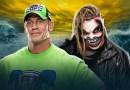 """Triple H: """"John Cena vs Bray Wyatt sarà diverso da qualsiasi cosa abbiamo mai fatto prima"""""""
