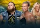 WWE: Clamorose novità nella storyline tra Otis, Mandy Rose e Dolph Ziggler *SPOILER*