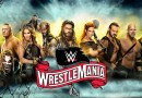 WWE: Spoiler di WrestleMania? La WWE è disposta anche a licenziare *RUMOR*