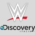 WWE: Prime prove tecniche della WWE su Discovery Italia *FOTO*