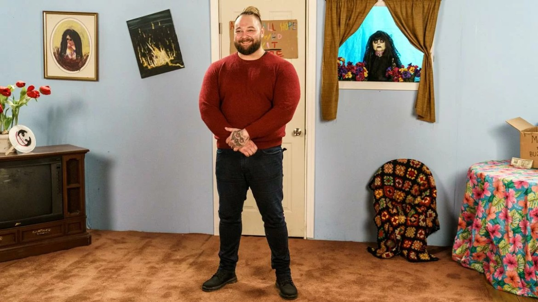 """WWE: Ecco cosa farà Bray Wyatt durante Raw """"Season Premiere"""""""