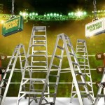 WWE: Aggiunti due incontri alla card di Money in the Bank 2020