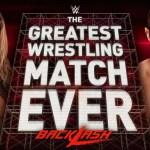 WWE: Svelato il risultato tra Edge e Randy Orton? *SPOILER*