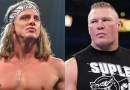 "WWE: Brock Lesnar ""costringe"" Matt Riddle a Smackdown? *RUMOR*"