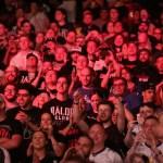 WWE: Rivelati i piani della WWE per il ritorno del pubblico nelle arene