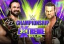 WWE: Svelato il vincitore di Drew McIntyre vs. Dolph Ziggler? *SPOILER*