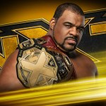 Report: WWE NXT 15-07-2020
