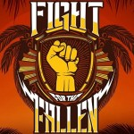 AEW: Risultati Fight for the Fallen 2020