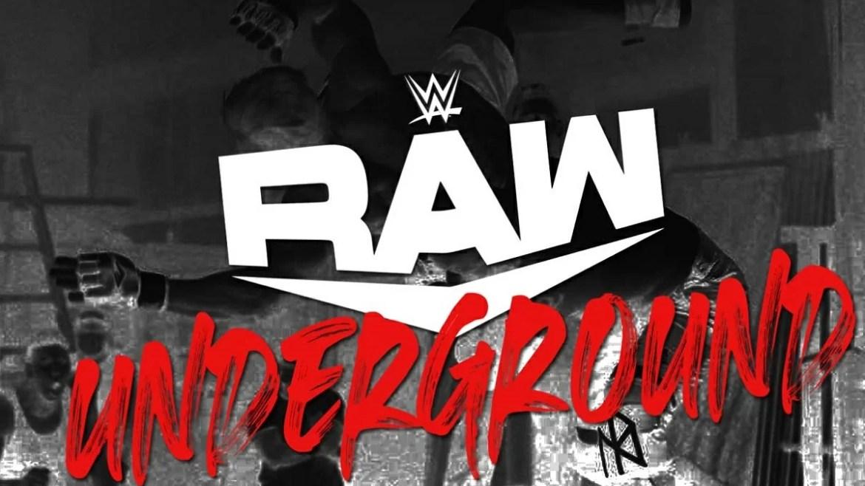 WWE: Shane McMahon annuncia un match per stanotte a Raw Underground (17-08-2020)