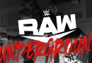 WWE: Anche le donne combatteranno a Raw Underground?