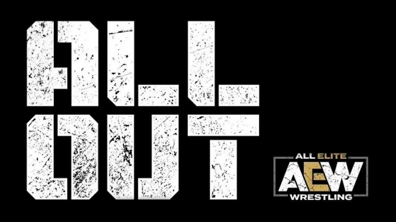 AEW: Dove vedere e orario di inizio di All Out 2020, streaming video TV