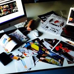 progettazione prodotti moda 2014 (4)