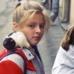 Ностальгия по СССР:  В Ленинграде 90-х (2 часть)