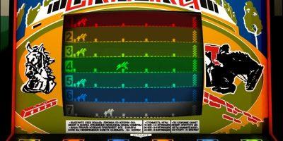 Вулкан плей игровые автоматы