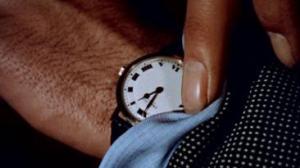 marclay_clock_01