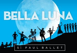 Bella-Luna_thumbnail